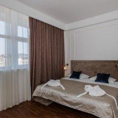 Best Western Art Hotel 4* Стандартный номер с различными типами кроватей фото 17