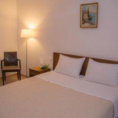Отель Star Paradise Ситония комната для гостей фото 3