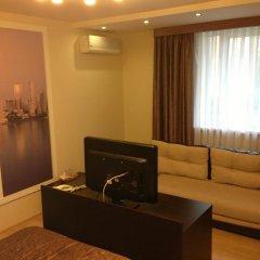 Гостиница Александрия 3* Номер Комфорт разные типы кроватей фото 12