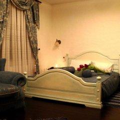 Гостиница Селена 4* Полулюкс с различными типами кроватей фото 2