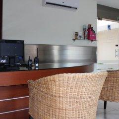 Отель Grand City Hotel Cancun Мексика, Канкун - отзывы, цены и фото номеров - забронировать отель Grand City Hotel Cancun онлайн в номере
