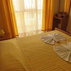 Отель Aparthotel Aquaria Болгария, Солнечный берег - отзывы, цены и фото номеров - забронировать отель Aparthotel Aquaria онлайн удобства в номере
