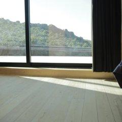 Colmeal Countryside Hotel 4* Улучшенный номер с различными типами кроватей фото 6