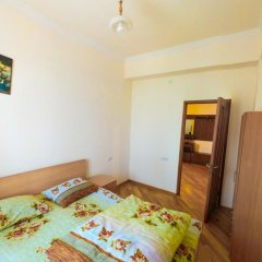 Отель Yerevan Apartel комната для гостей фото 5