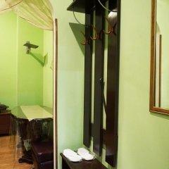 Гостиница Атлантида удобства в номере фото 2