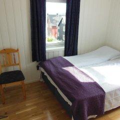 Enter Backpack Hotel 3* Стандартный номер с двуспальной кроватью фото 2
