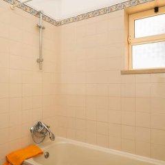 Отель Villa Gui ванная фото 2