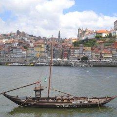 Отель Porto by the River 1 фото 3