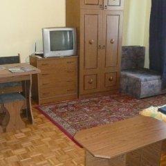 Отель Buda University 2-room Apartments Венгрия, Будапешт - отзывы, цены и фото номеров - забронировать отель Buda University 2-room Apartments онлайн удобства в номере