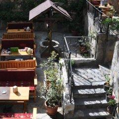 Stone Hotel Istanbul Турция, Стамбул - 1 отзыв об отеле, цены и фото номеров - забронировать отель Stone Hotel Istanbul онлайн бассейн фото 2