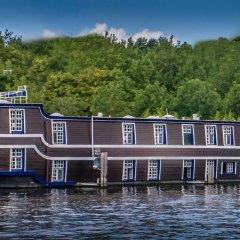 Отель De Barge Бельгия, Брюгге - отзывы, цены и фото номеров - забронировать отель De Barge онлайн приотельная территория