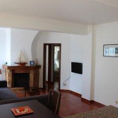 Апартаменты Baleal Holiday Apartment комната для гостей фото 4