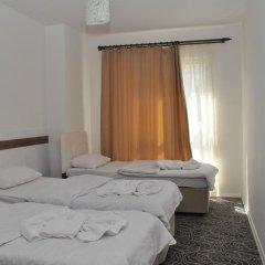 Отель Fix Class Konaklama Ozyurtlar Residance детские мероприятия