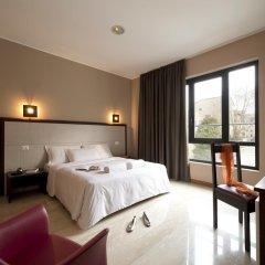 Oasi Village Hotel 3* Стандартный номер