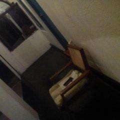 Hotel Ocean Hill удобства в номере