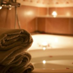 Dolce Vita Suites Hotel 4* Улучшенный номер фото 4