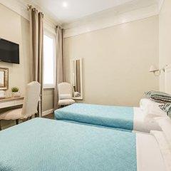 Отель Le Stanze di Elle комната для гостей фото 4