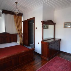 Tasodalar Hotel Турция, Эдирне - отзывы, цены и фото номеров - забронировать отель Tasodalar Hotel онлайн комната для гостей