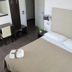 Gimmi Hotel 3* Стандартный номер с различными типами кроватей