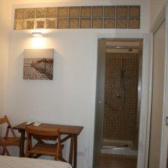 Отель La Casa di Greta Камогли удобства в номере