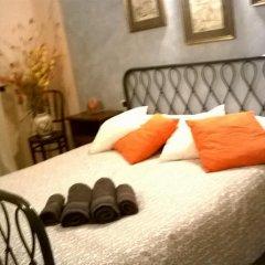 Отель villa giorgio Манерба-дель-Гарда комната для гостей фото 3