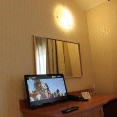 Hotel Light 3* Полулюкс с различными типами кроватей фото 2