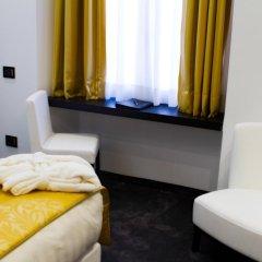 Style Hotel 5* Улучшенный номер с различными типами кроватей фото 2