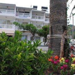 Отель Uysal Motel фото 5