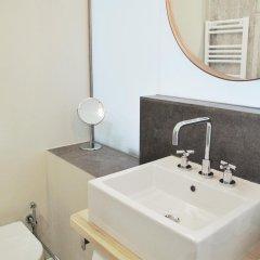 Отель BC Maison Италия, Милан - отзывы, цены и фото номеров - забронировать отель BC Maison онлайн ванная