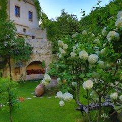 Selcuklu Evi Cave Hotel - Special Class Турция, Ургуп - отзывы, цены и фото номеров - забронировать отель Selcuklu Evi Cave Hotel - Special Class онлайн фото 8