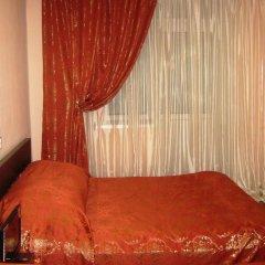 Mini Hotel Bambuk 2* Номер Эконом разные типы кроватей фото 25