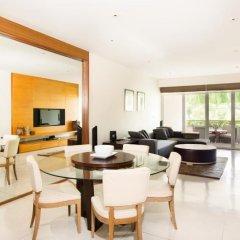 Отель Chava Resort Улучшенные апартаменты фото 17