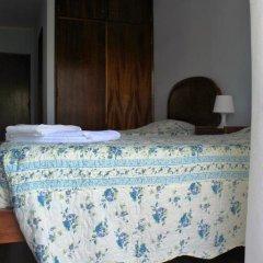Отель Flower Residence Стандартный номер с 2 отдельными кроватями фото 19