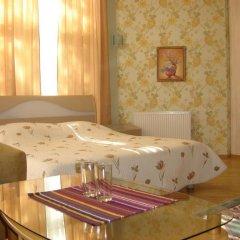 Мини-отель Ривьера 2* Полулюкс с разными типами кроватей фото 3