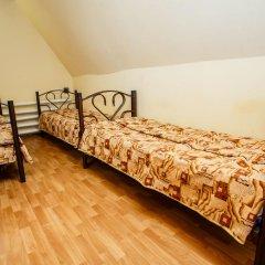 Гостиница Sochi Olympic Villa Номер категории Эконом с различными типами кроватей фото 2