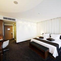 Lighthouse Golf and Spa Hotel 5* Стандартный номер с различными типами кроватей фото 2