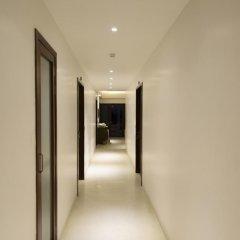Отель Atithi Inn интерьер отеля фото 2