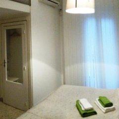 Отель B&B Cavour 124 Стандартный номер фото 19