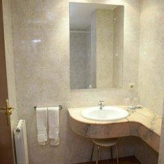 Hotel Los Arcos 2* Стандартный номер с разными типами кроватей фото 8