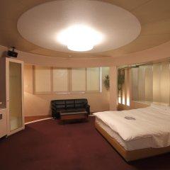 Hotel Veronica (Adult Only) комната для гостей фото 3