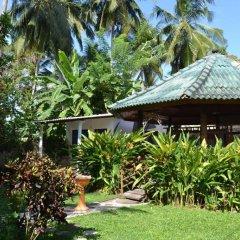 Отель Paradise Garden фото 4