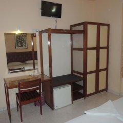Отель Off Day Inn 3* Стандартный номер фото 4