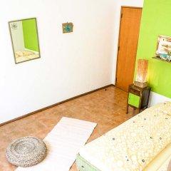 Отель H2s комната для гостей фото 3