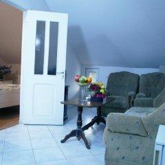 Отель Miami Suite комната для гостей