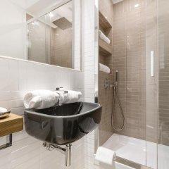 Отель Le Stanze di Elle 2* Стандартный номер с двуспальной кроватью фото 7