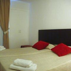 Отель Platja Gran Испания, Сьюдадела - отзывы, цены и фото номеров - забронировать отель Platja Gran онлайн комната для гостей