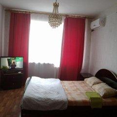 Апартаменты на Сагита Агиша 14 корпус 1 комната для гостей фото 4