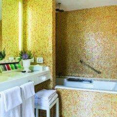 Отель Boscolo Exedra Nice, Autograph Collection 5* Номер Премиум с различными типами кроватей фото 3