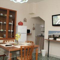 Отель Casa Vacanze Civico 32 Бернальда в номере фото 2