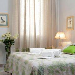 Отель Restart Accomodations Rome Апартаменты фото 25